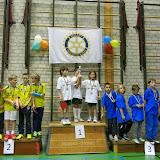 2015 Teamfotos Scholierentoernooi - IMG_0295.JPG