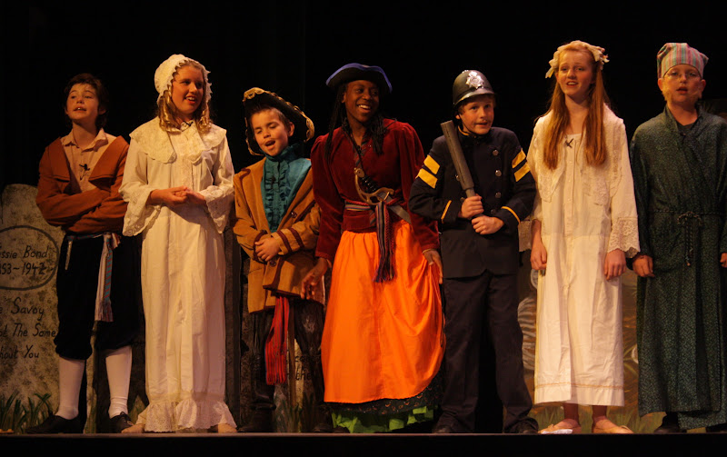 2012PiratesofPenzance - IMG_0899.JPG