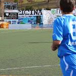 partido entrenadores 043.jpg