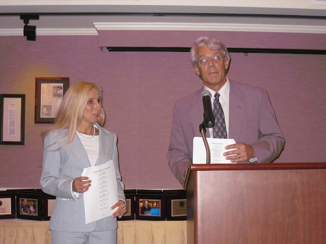 MA Squash Annual Meeting, May 7, 2012 - IMG_3410.JPG