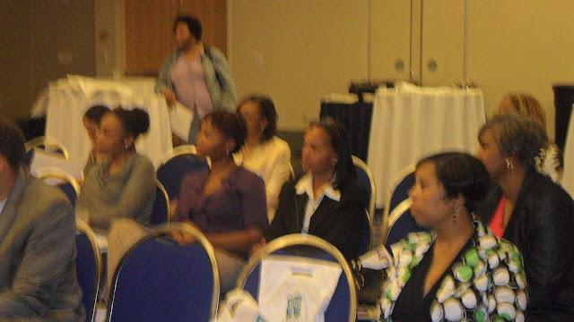 Mar. 2011: Building a Value Based Business w/ Noel Khalil - NFBPA%2B005.JPG