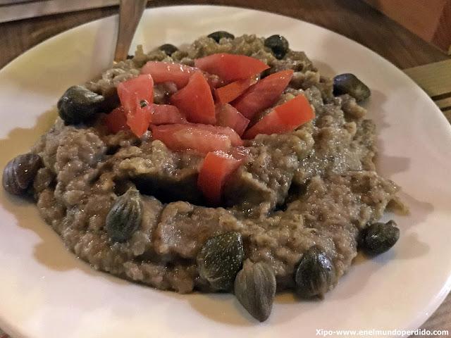 melizzanosalata-gastronomia-griega.JPG
