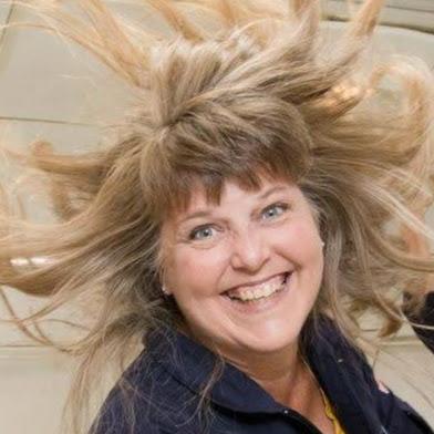 Debbie Schilling