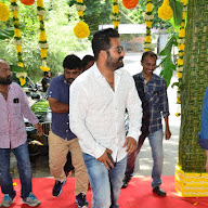 Nandamuri Kalyan Ram New Movie Opening (140).JPG