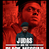 REVIEW OF OSCAR-NOMINATED 'JUDAS AND THE BLACK MESSIAH' WHERE THE LEAD ACTORS ARE NOMINATED AS BEST SUPPORTING ACTORS