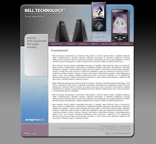 bell_web_002 kopie
