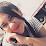 Heidy Lorena Pineda's profile photo