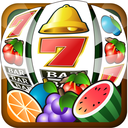 Combo x3 (Match 3 Games) file APK Free for PC, smart TV Download