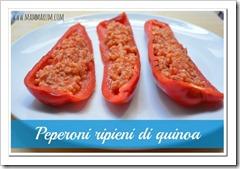 ricetta peperoni ripieni quinoa_thumb[3]
