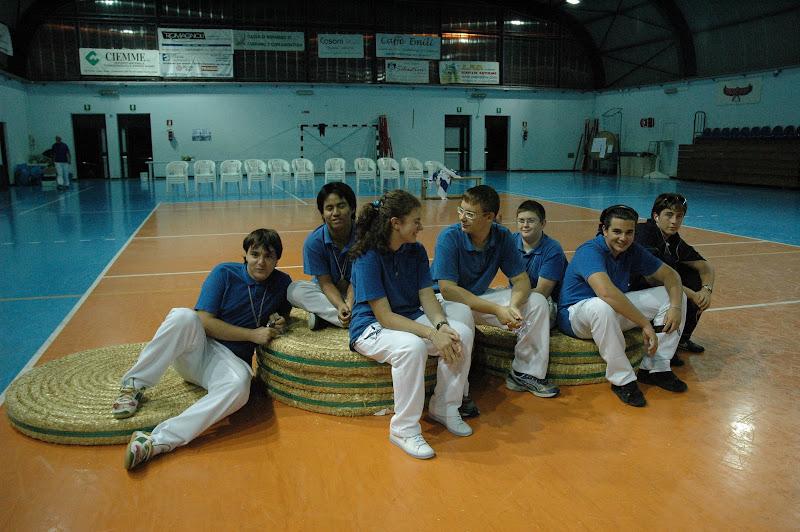 Indoor 2007 - PalaLiuti - DSC_8842.JPG