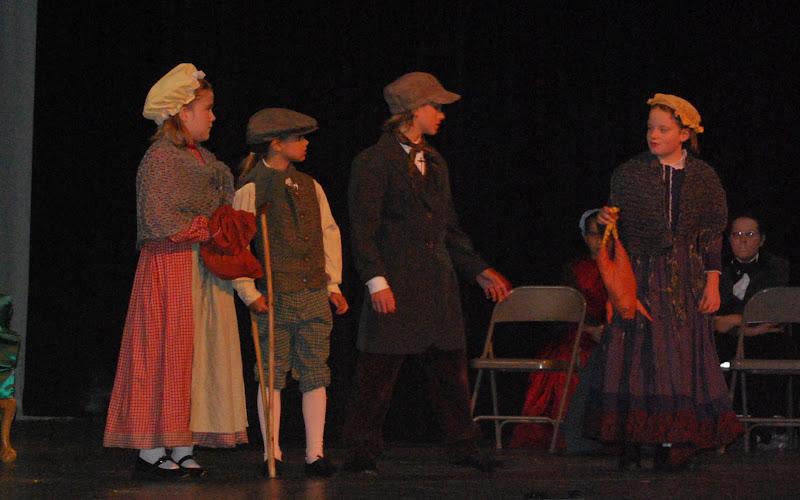 2009 Scrooge  12/12/09 - DSC_3357.jpg