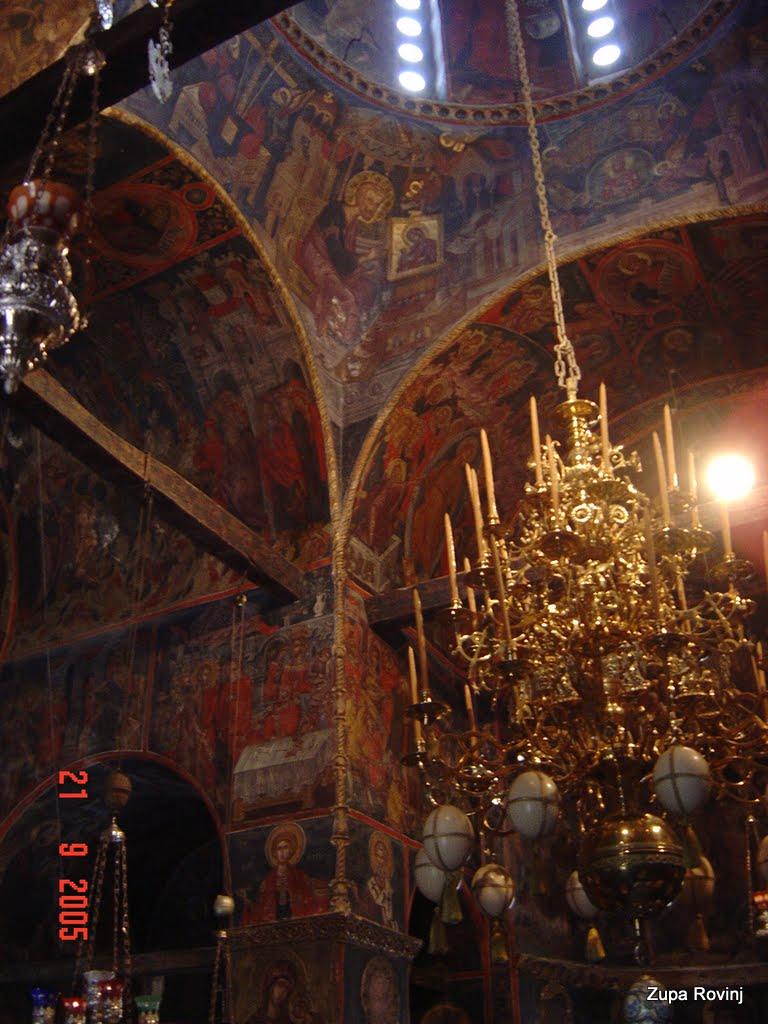 Stopama sv. Pavla po Grčkoj 2005 - DSC05091.JPG