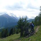 Tibet Trail jagdhof.bike (156).JPG