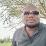 Ibrahim Menyenya's profile photo