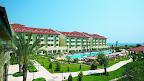 Фото 2 Sural Resort