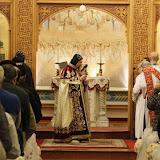 His Eminence Metropolitan Serapion - St. Mark - _MG_0075.JPG