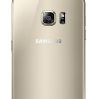 Galaxy-S6-edge+_back_Gold-Platinum.jpg