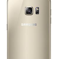 Galaxy-S6-edge+_back_Gold-Platinum.jpg