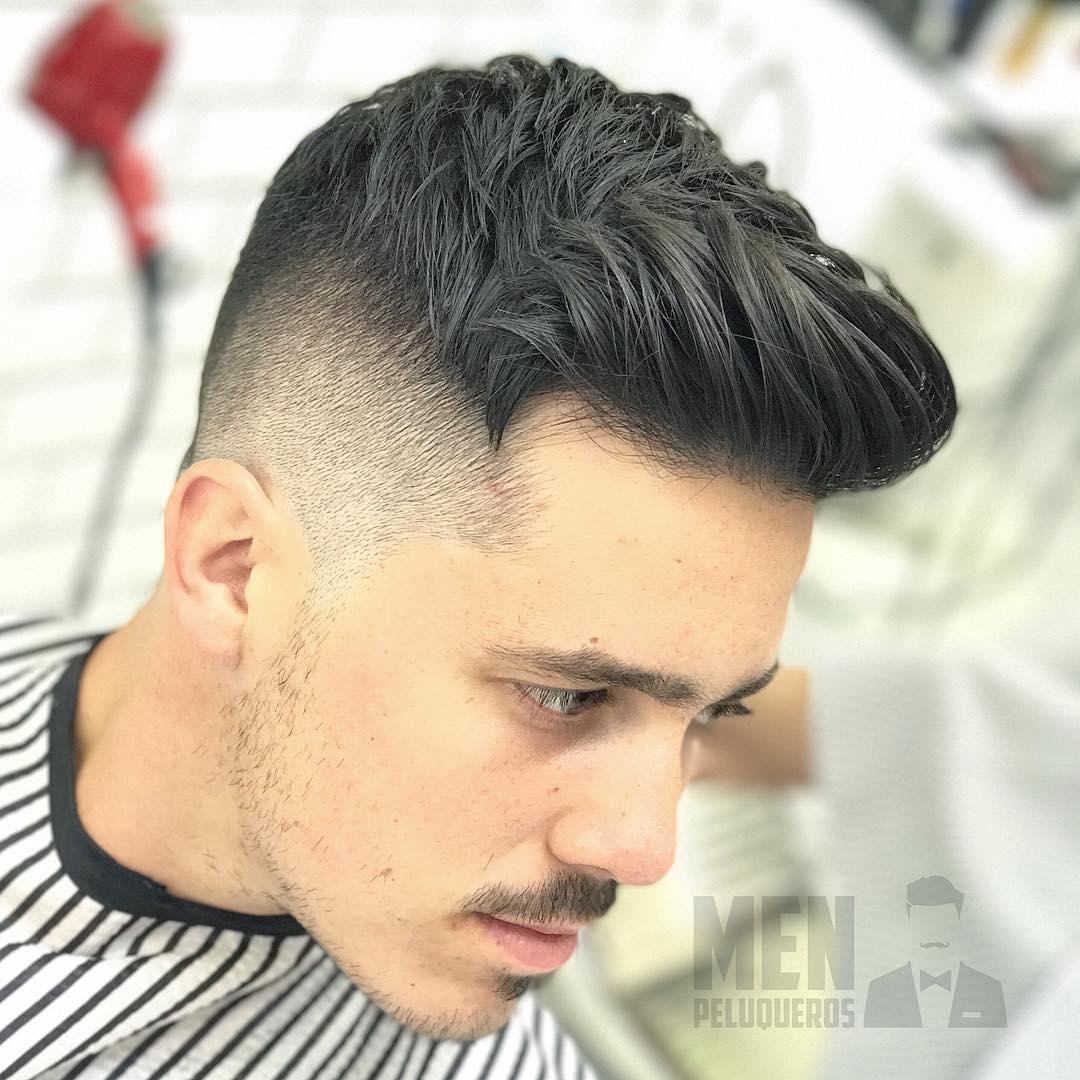 cortes de cabello para hombres 76