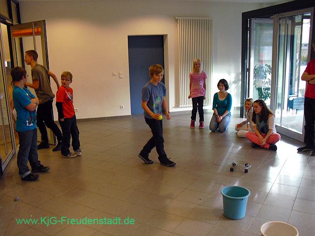 ZL2011Nachtreffen - KjG_ZL-Bilder%2B2011-11-20%2BNachtreffen%2B%252825%2529.jpg