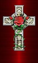 Celtic_Cross.jpg