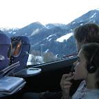 Innsbruck 3-5 feb 06 (10).jpg