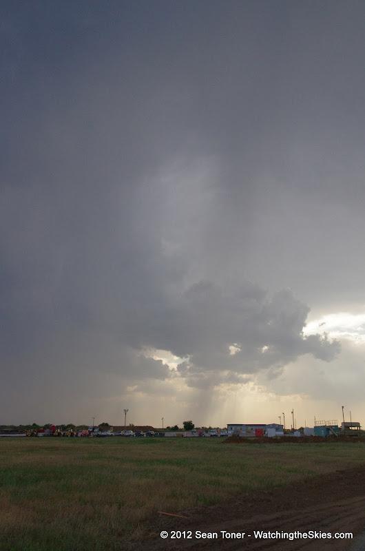 05-06-12 NW Texas Storm Chase - IMGP1016.JPG