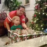 Christmas 2014 - WP_20141225_026.jpg