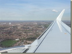 20160413_LHR approach (Small)
