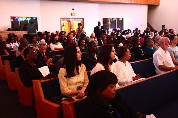 2009 MLK Interfaith Celebration - _MG_7988.JPG