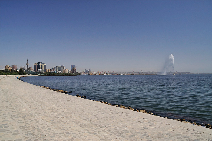 Baku11.jpg