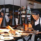 Acqua-Restaurant021.JPG