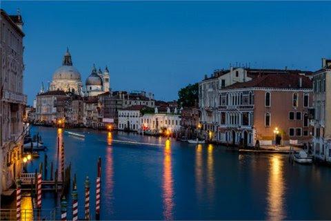 Venedik/ İtalya
