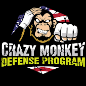 Crazy Monkey Defense USA