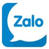 Tải ứng dụng Zalo chat
