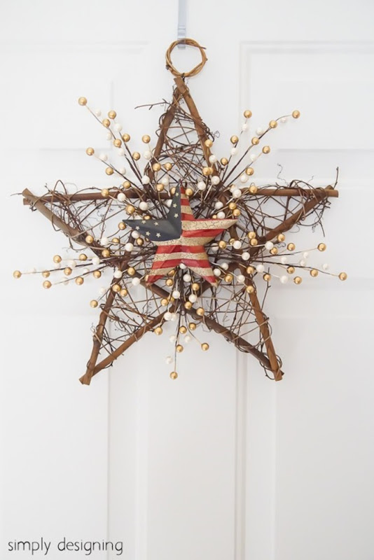 4th-of-July-Wreath-05417