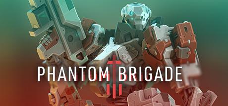 phantom-brigade