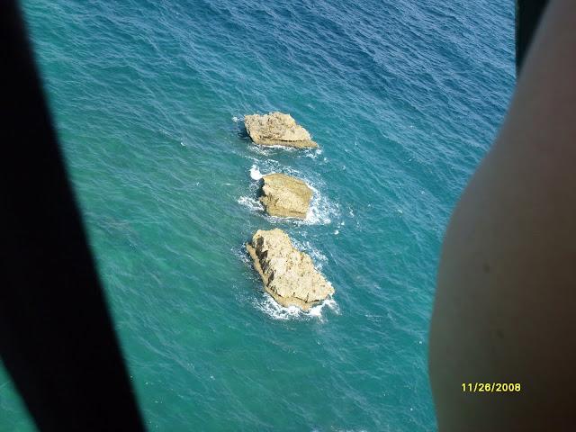 Из зимы в лето. Филиппины 2011 - Страница 6 S6300992