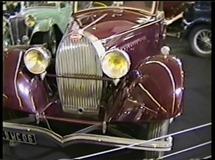 1996.02.17-055 Bugatti