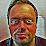 Johannes Hruschka's profile photo