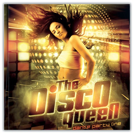 1 VA Disco Queens (2014)