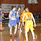 Baloncesto femenino Selicones España-Finlandia 2013 240520137452.jpg