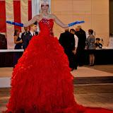 USO-NC Gala 2013