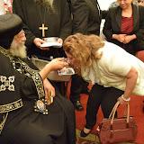 H.H Pope Tawadros II Visit (2nd Album) - DSC_0132%2B%25283%2529.JPG