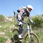 Timpalonga Extreme (15).JPG