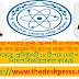 নিউক্লিয়ার পাওয়ার প্লান্ট কোম্পানিতে নিয়োগ বিজ্ঞপ্তি – (NPCBL Job circular 2020)