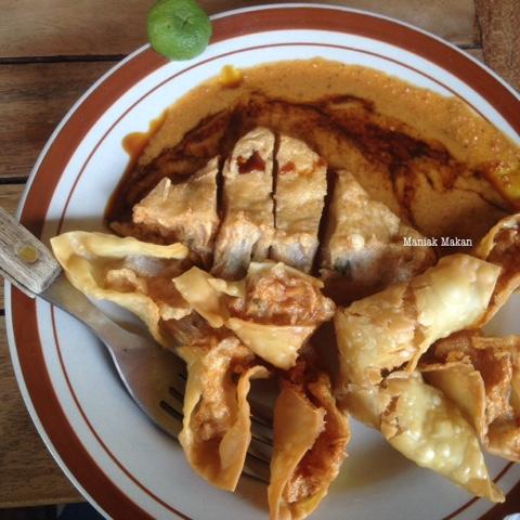 maniak-makan-kuliner-khas-bandung-batagor