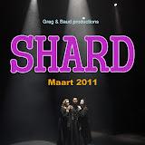 WWJ Shard 2011