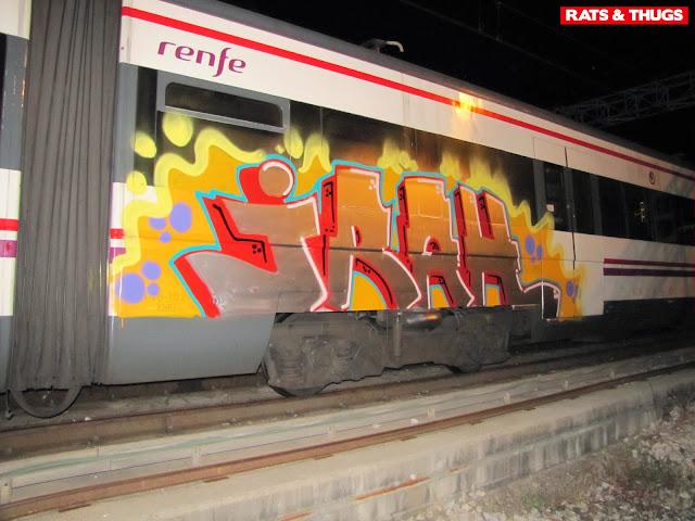 yrah-rsn (6)