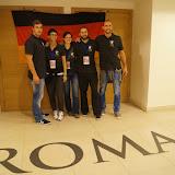 WM Rom 2014 - DSC09451.JPG